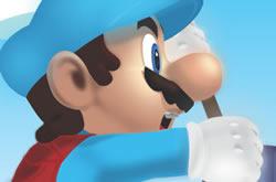 Equilíbrio do Mário