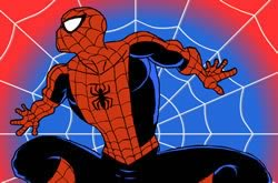 Spiderator