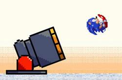 Sonic Boom 2