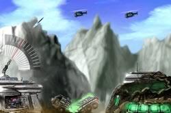 Jogo dos Transformers 2