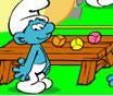 Esporte dos Smurfs