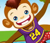 Vestir o Macaco
