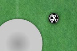Goal Golf