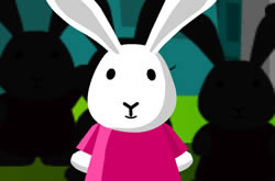 Bunny Bloony 2
