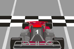 Extreme Racing 2011