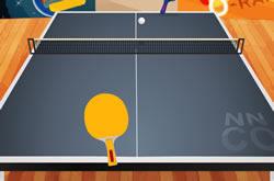 Ping Pong Master 2