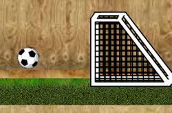 Mentalist Soccer