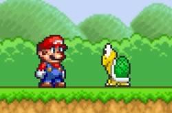 Super Mario Save 2
