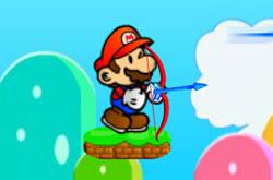 Mario Hood