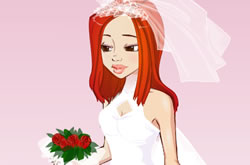 Noiva Perfeita