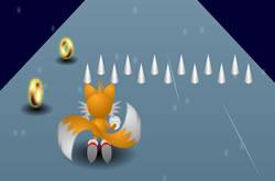 Sonic Friend