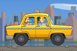 Táxi Express
