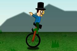 Monociclo Louco