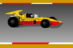 Fórmula One