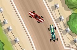 Old Grand Prix