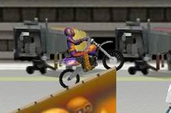 Moto Rider 2