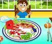 Culinária Asiática