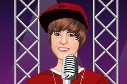 Jogo do Justin