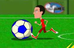 Futebol Super