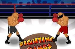 World Boxing