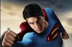 Super Homem Save