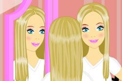 Jogo de Maquiagem Gratis