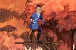 Avatar Treetop