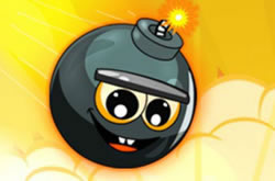 Super bomb