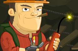 Shot Firer 2 New Adventure