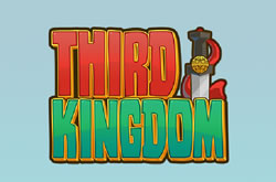 Third Kingdom