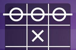 Jogo da Velha 3xb