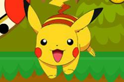Pokemon Go Adventure