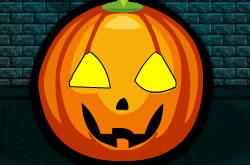 Halloween Star Adventure