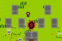 Square Reaper