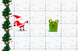 Christmas Gifts Push