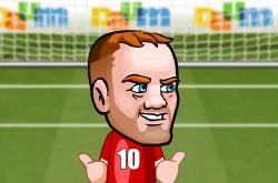 Manchester United Goal 2