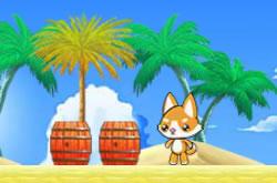 Tobys Adventures Beach