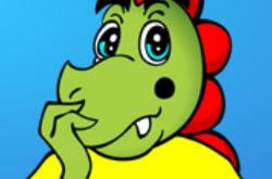 Tabuada do Dino