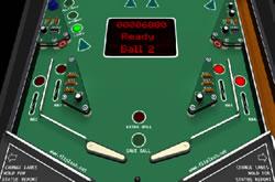 Pinball 3D Fliplash