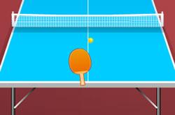 Ping Pong Funs
