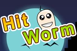 Hit Worm