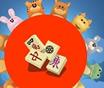 Mahjong chines