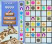 Sudoku Animal