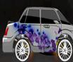 Tunning Car
