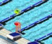Natação nas Olimpíadas