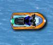 Jet Ski Parking