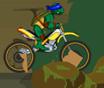 Leonardo Bike
