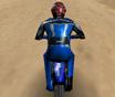 Motocross 3D Online