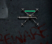 Sas Zombie