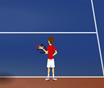 Stick Tennis